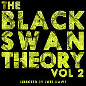 The Black Swan Theory, Vol. 2 (Selected by Joel Davis) by Various Artists