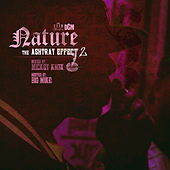 The Ashtray Effect, Vol. 2 by Nature