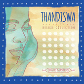 Grand Masters by Thandiswa