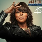 2 Bad Habits von Angie Stone
