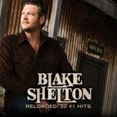 Austin by Blake Shelton