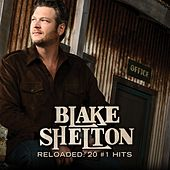 Gonna by Blake Shelton