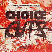 Choice Cuts by Various Artists