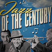 Jazz of the Century von Various Artists