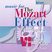 Music For The Mozart Effect Vol VI by Don Campbell