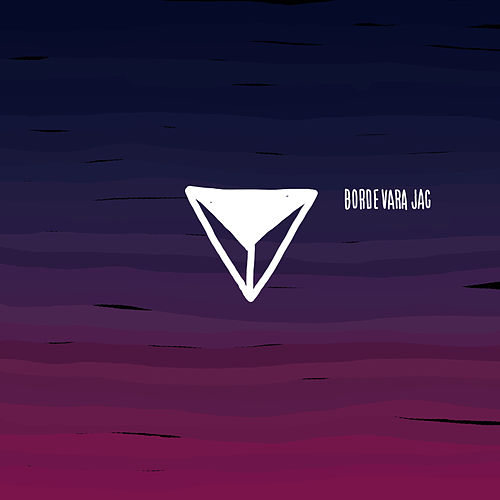 Borde Vara Jag (Jonathan Solo Remix) by Hjärta