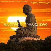 Eastern Treasures, Vol. 1 by Various Artists