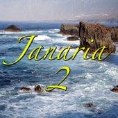 Janaria, Vol.2 von Various Artists