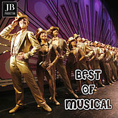 Best of Musical by Various Artists