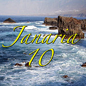 Janaria, Vol.10 von Various Artists