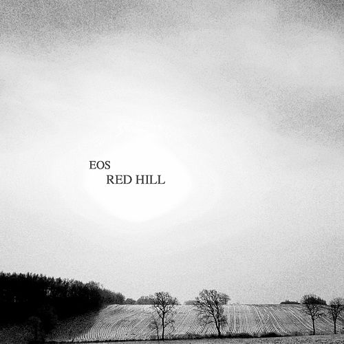 Red Hill by Eos