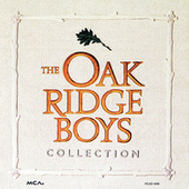 Collection by The Oak Ridge Boys