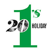 20 1's Holiday by Various Artists