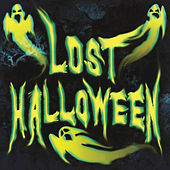 Lost Halloween by Various Artists