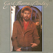 Don't Make It Easy by Earl Thomas Conley
