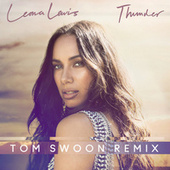 Thunder by Leona Lewis