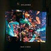 Bad Vibes by Shlohmo