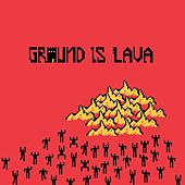 Groundislava by Groundislava