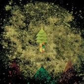 Self Awakening EP by Ernest Gonzales