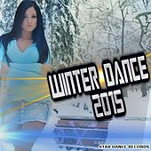 Winter Dance 2015 (Best of Winter Tunes) by Various Artists