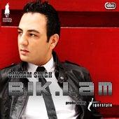 Bik.I.Am by Various Artists