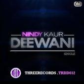 Deewani by Nindy Kaur
