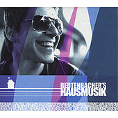 Hausmusik by Redtenbacher's Funkestra