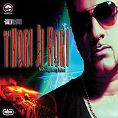 Thori Ji Kori by Bally Sagoo