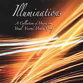Illuminations by Various Artists