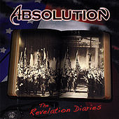The Revelation Diaries by Absolution