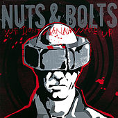 We Don't Wanna Wake Up by Nuts & Bolts