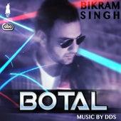 Botal by Bikram Singh