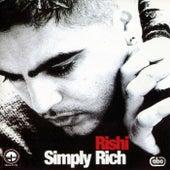 Simply Rich by Rishi Rich