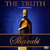 Sharabi by The Truth