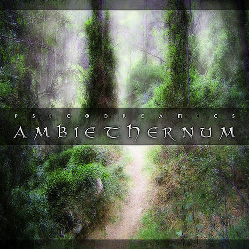 Ambiethernum by Psicodreamics