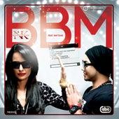 Bbm by Nindy Kaur