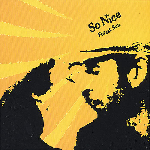 So Nice by Forest Sun