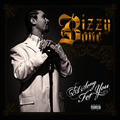A Song for You by Bizzy Bone