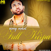 Full Kirpa by Mangi Mahal