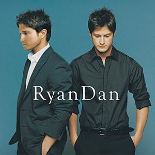 Ryan Dan by RyanDan