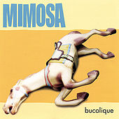 Bucolique by Mimosa