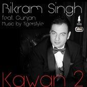 Kawan 2 by Bikram Singh