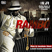 Rambo by Jazzy B
