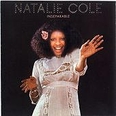 Inseparable by Natalie Cole