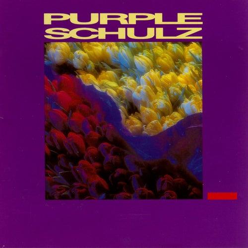 Purple Schulz by Purple Schulz