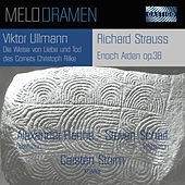Melodramen by Various Artists