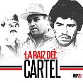 La Raiz Del Cartel Top 20 by Various Artists