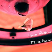 Mont Blanc by Quiet Hollers