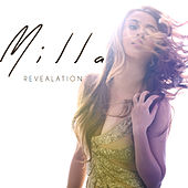Revealation by Milla