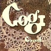 Gogi Grant by Gogi Grant